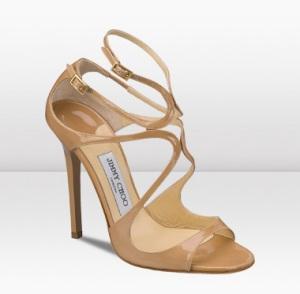 shoe JimmyChoo-Shoes-font-b-Jimmy-b-font-High-Heels-Womens-Bridal-Shoes-font-b-Choo-bundefined